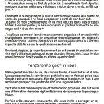 """Arthur MOLVEAU - Conférence gesticulée """"Burn out.com. Le management à contre-sens"""""""