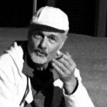 """Bernard FOUCHER - Conférence gesticulée """"Le travail sans dessous de sens"""""""