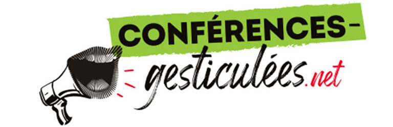 conferences-gesticulees.net