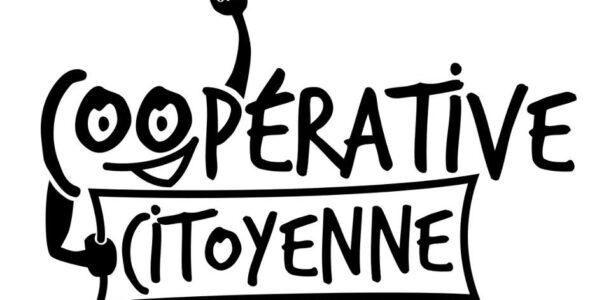 Sorties de Chantier – Monte ta conf' La Coopérative Citoyenne 2021
