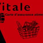 """Mathieu Dalmais - Conférence gesticulée """"De la fourche à la fourchette... Non ! L'inverse !!"""""""