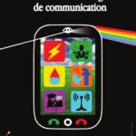 """Manuel MOREAU - Conférence gesticulée """"Dark side of Nouvelles Technologies de Communication"""""""